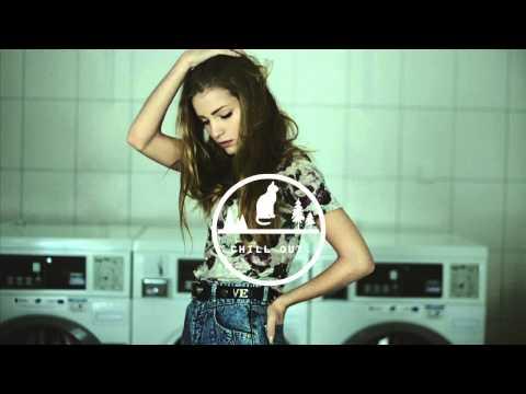 Sophie Hunger - Le Vent Nous Portera (De...