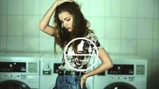 Sophie Hunger - Le Vent Nous Portera (De Hofnar Edit) thumbnail