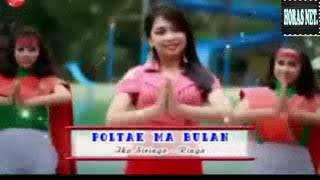 Nonstop Lagu Ceria Gondang Batak