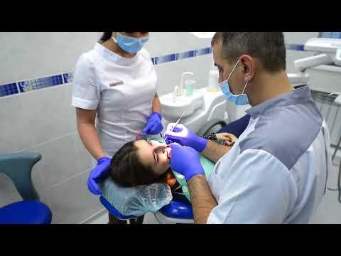 Лечение брекетами, Ортодонт-центр