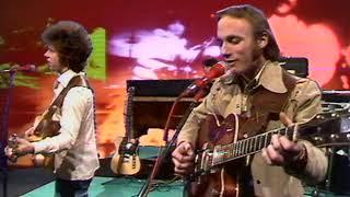 Manassas (feat. Stephen Stills) - 03 - Bound To Fall (1972)
