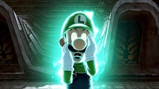 Smash Ultimate - Luigi's INSANE 0 to Death Combo!