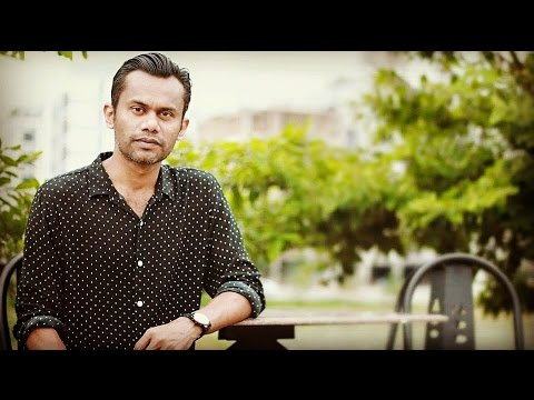 Bangla Motivational Speech by Solaiman Shukhon – Never Give Up