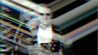 McQ Alexander McQueen | Autumn/Winter 2013 | Film