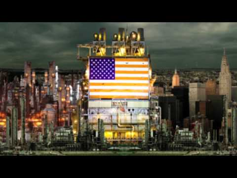 Wolfgang Gartner - 'Illmerica' (Official Video)