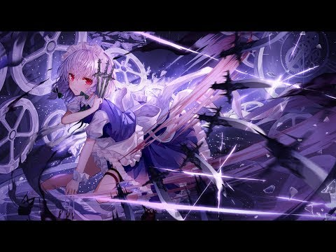 「Nightcore」→ The Fever from YouTube · Duration:  2 minutes 40 seconds
