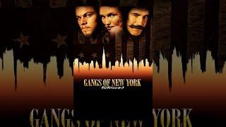ギャング・オブ・ニューヨーク(字幕版) thumbnail