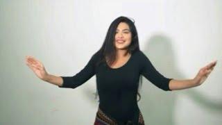 تحميل اغنية ساجدة عبيد ردح mp3