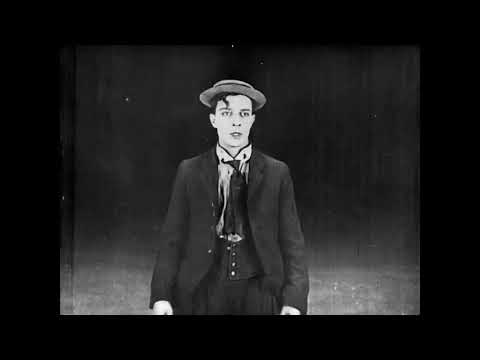 The Silent Film Group