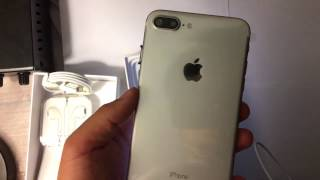 I GOT SCAMMED WITH A FAKE iPHONE ON OFFER UP!!!  Review