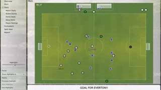 How to win at games: Football Manager 2008