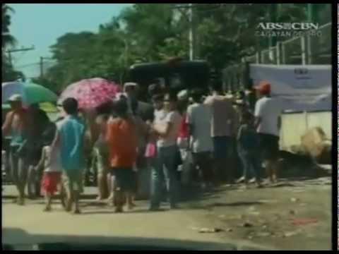 More bodies found in Philippines typhoon wreckage