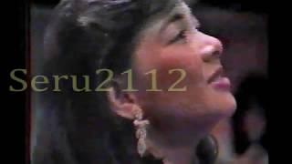 Nur Afni Octavia - Larut (ORI)