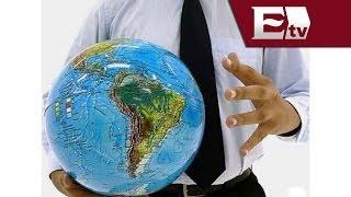 ¿Cómo se debe llevar a cabo la internacionalización de una empresa? / Rodrigo Pacheco