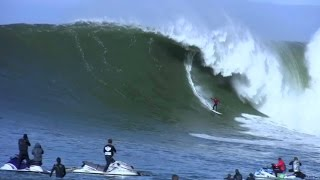 A Life Devoted to Surfing Mavericks - This and Nothing Else - S2 EP1
