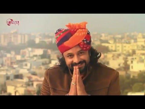 Mharo Rajasthan - Rajasthan Anthem | Rapperiya Baalam, Kunaal Vermaa (Feat. Swaroop Khan)