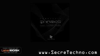 Complicit - Up Quark (Original Mix)