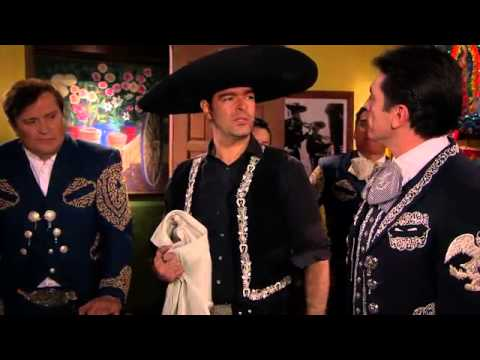 Que Bonito Amor Episodio 71