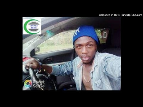 AUDIO; Gbless-lonely|download mp3