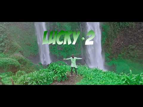 Lucky+2 feat lab'l-J'ai besoin de toi