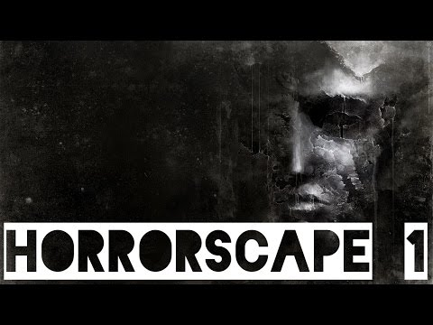 Horrorscape 1   Horror Instrumental   Royalty Free Scary Music
