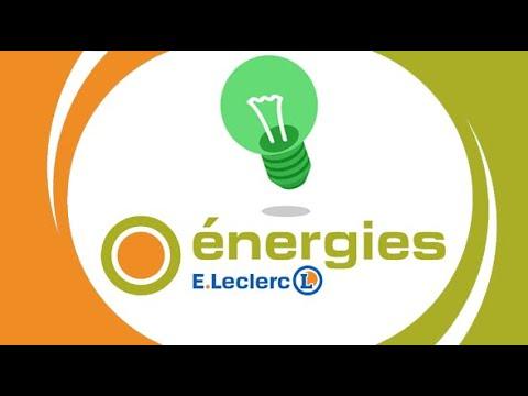 Quels Sont Les Avis Des Consommateurs Sur Energies Leclerc