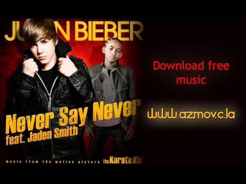 Justin bieber ft jaden smith happy new year lyrics songs