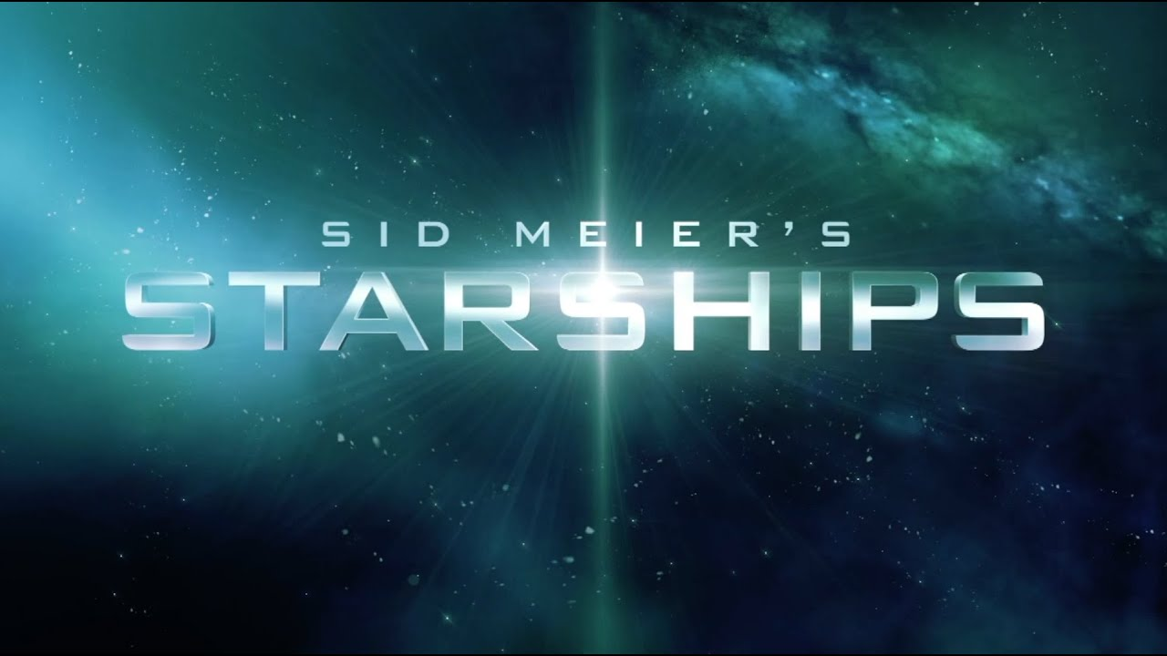 Sid meiers alpha centauri official patch