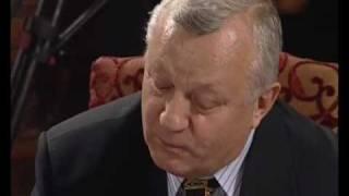 Д.Медведев.Интервью белорусским СМИ.23.11.09.Part 9