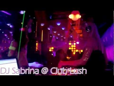 Nightclubs In Vietnam