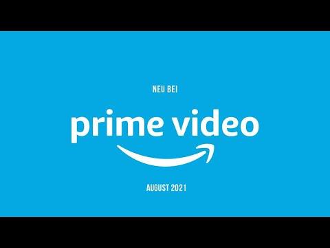 Download DIE BESTEN FILME & SERIEN AUF PRIME VIDEO AUGUST 2021   Cinema Playground