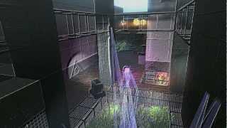 Entropy PC/XBLIG Trailer