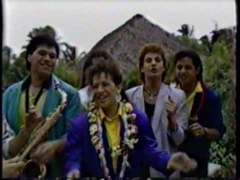 The Jets in Hawaii (Part 5/8) -