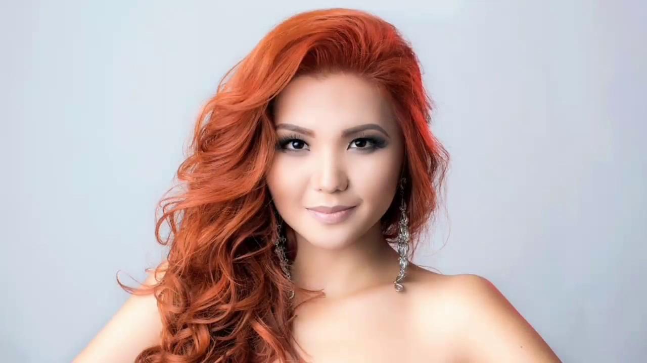 Девушки киргизии отзывы