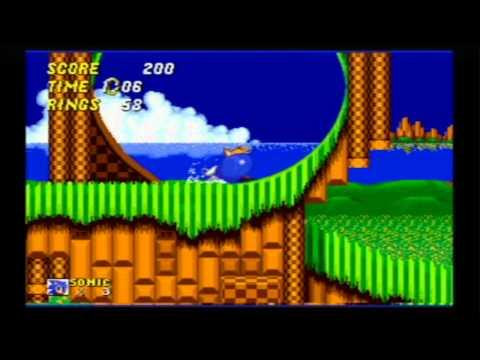 sonic-the-hedgehog-2-review-(genesis-/-vc-)