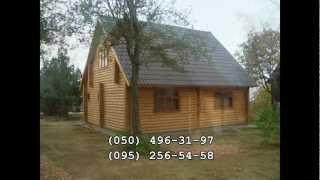 Продам пансионат на мысе Фиолент, АРКрым.(, 2013-01-24T06:15:37.000Z)
