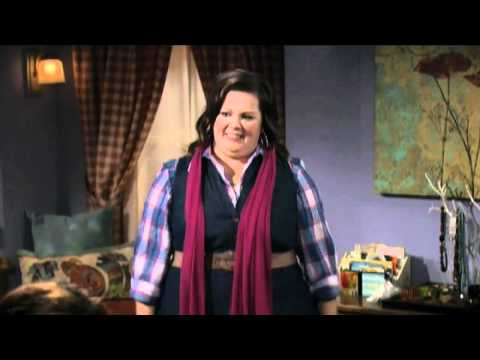 Mike & Molly - First Date Preview