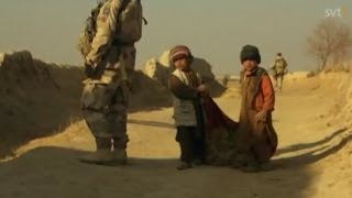 Krig och fred film