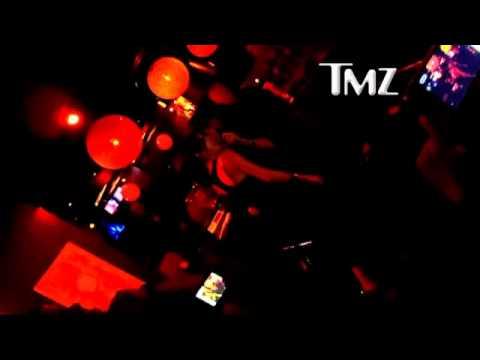 Selena Gomez & Justin Bieber Karaoke