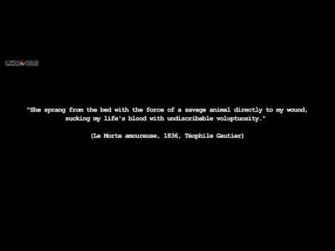 Nonton Film Vampyres LK21 ORG HD#1