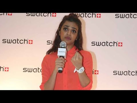 Radhika Apte-Adil Hussain's Sex Scene Secret - Revealed By Perched Actress thumbnail