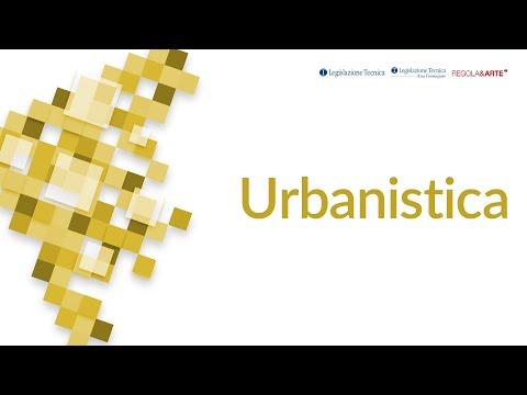 Gli interventi diretti nella Legge regionale del Lazio sulla rigenerazione urbana