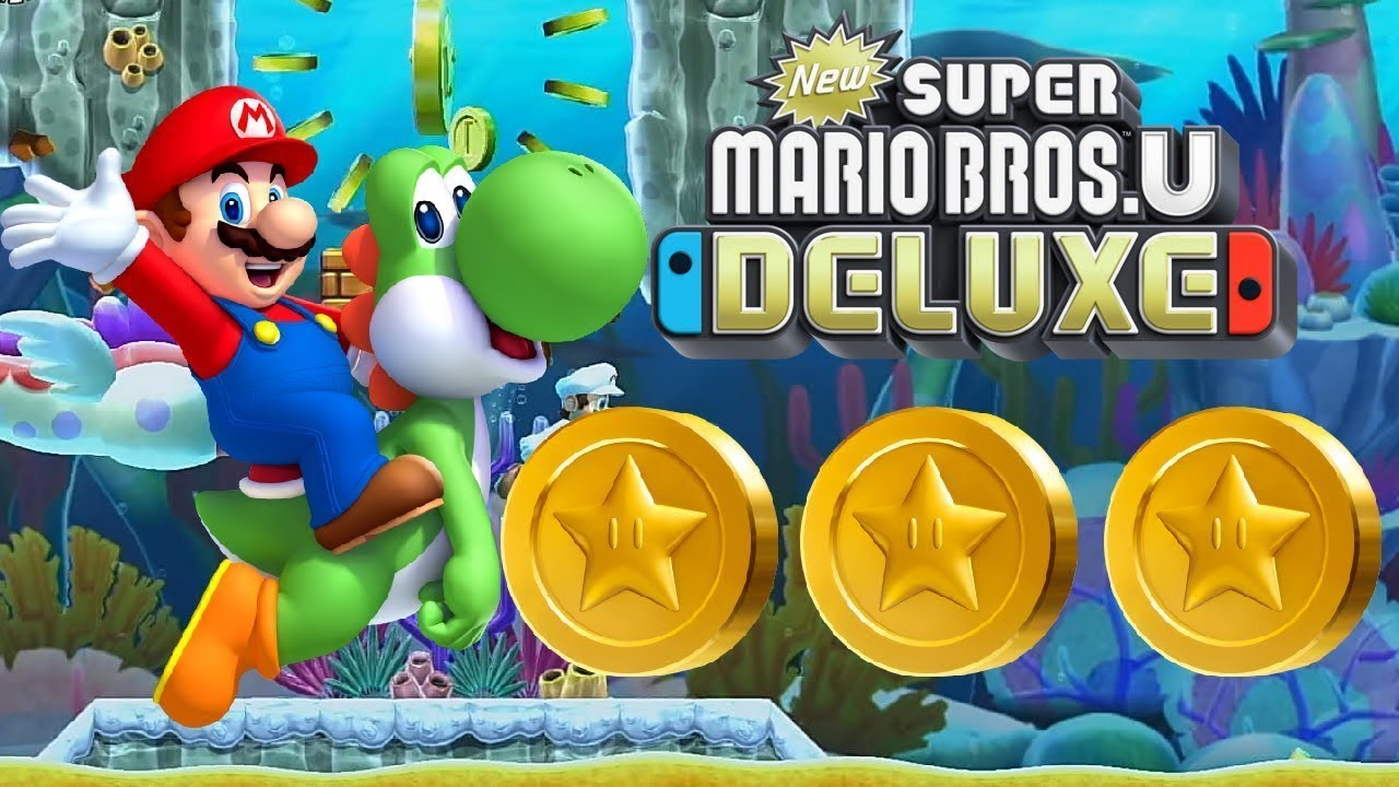 giant skewer tower star coins