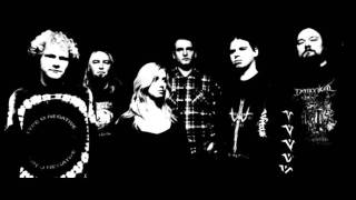 Faal - In my Final Hour of Grief