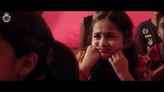 EK Aisa Woh Jaha Tha - Official Video Song - Taqdeer (2018 ...