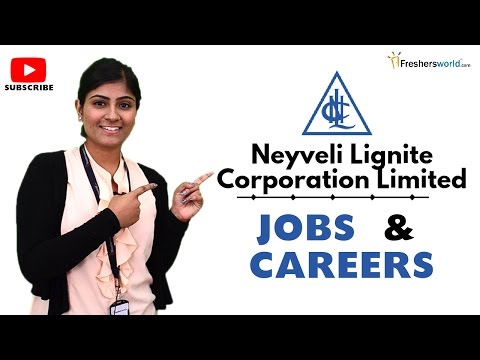 Neyveli Lignite Corporation Limited – Graduate Jobs,Careers, ,Salary,Recruitment Details,Eligibility