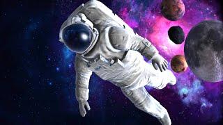 Best Google Cardboard Space Apps / Games 2015