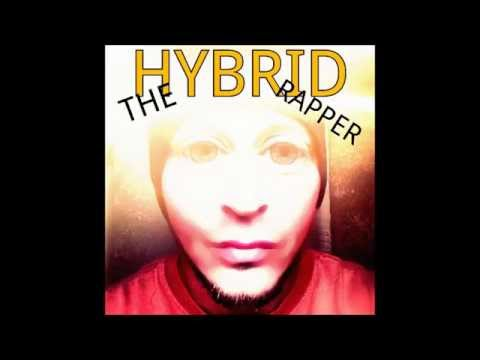 Worldwide Chopper (remix) with Tech N9ne - Hybrid the rapper