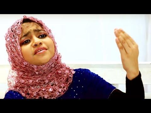 ALLAH ENIKU NEE MATHI   Perunnal kili 2016   Latest Malayalam Album 2016