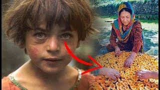 Tribu Hunza Revela su Único Secreto para Vivir mas de 130 años